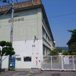 春日中学校(徒歩16分)