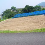 桜井市上之庄(土地)